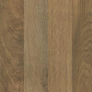 Torino Oak Nature R20231 (R5872) FG