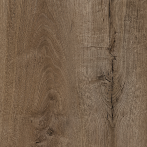 Dark Coppice Oak R20274 MO