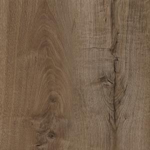 Dark Coppice Oak R20274 MO
