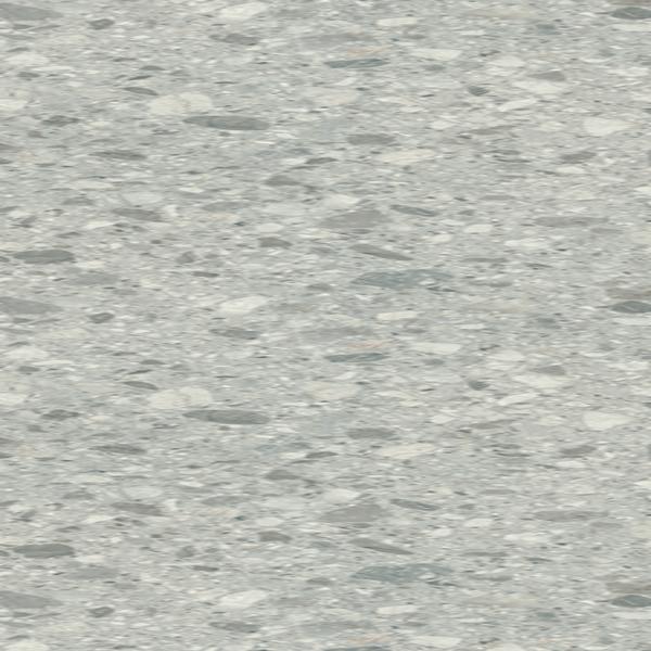 Trebbia Stone S63035 (S63035) XM