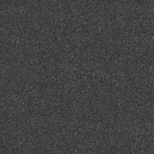 Black Pebblestone – Granit