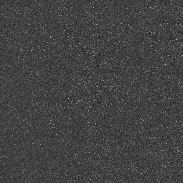 Black Pebblestone Granit