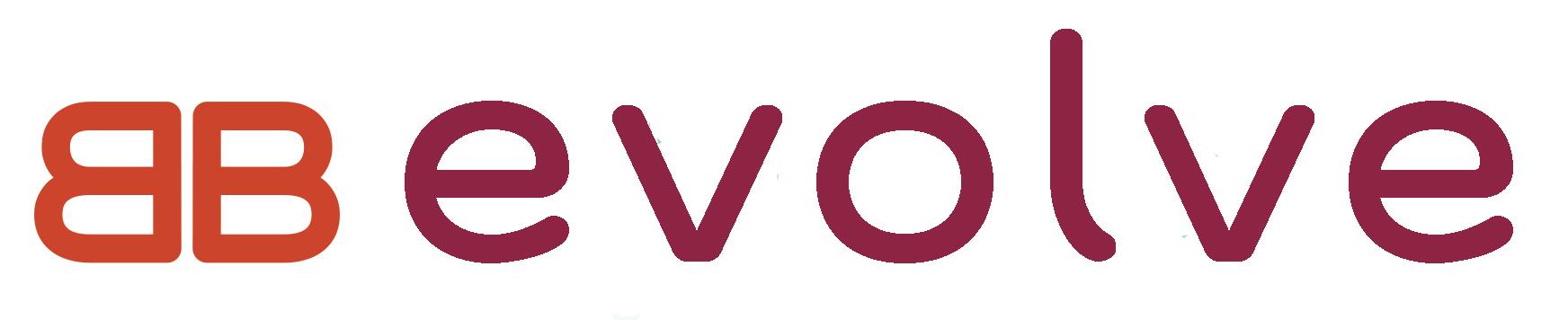 Evolve_logo