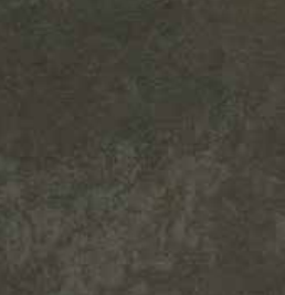 F76054GR Metallic Brown