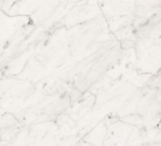 FT6696 Carrara Bianco