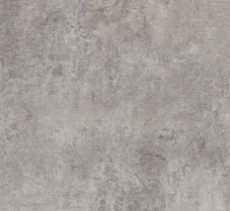 FT8830 Elemental Concrete