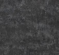 FT8833 Elemental Graphite