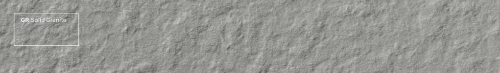 GR Solid Granite