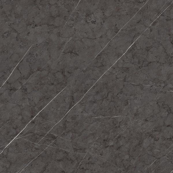 Lightning Greystone Ultramatt