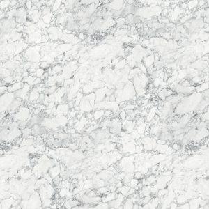 Marmo Bianco – Ultramatt