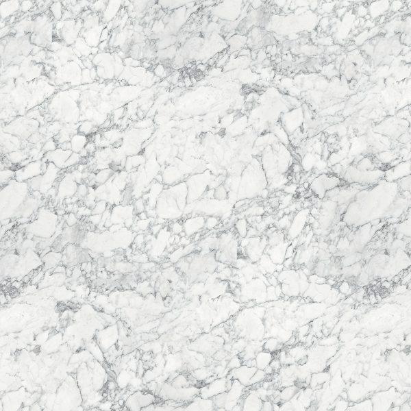 Marmo Bianco Ultramatt
