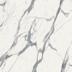 Marmo Calacatta – Ultramatt