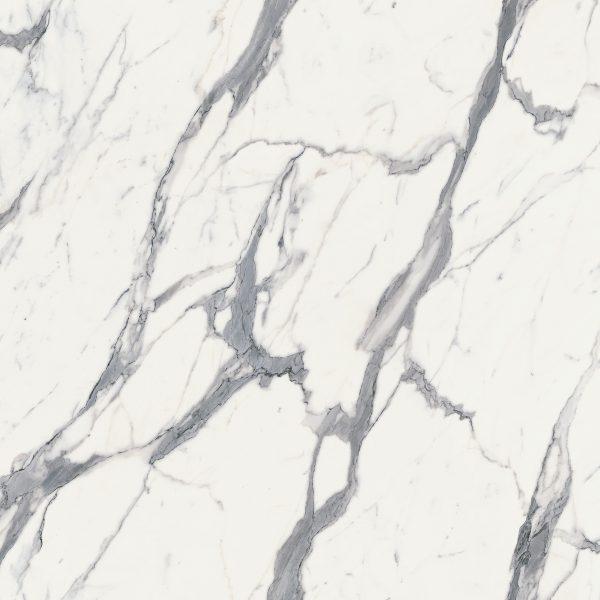 Marmo Calacatta Ultramatt