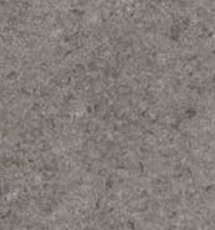S60019 GR Crick