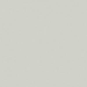 U12188CM Light Grey