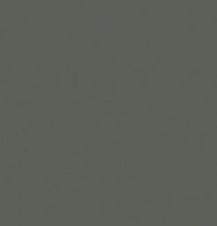 U12290CM Anthracite