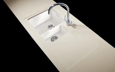 designer-ac-850-550