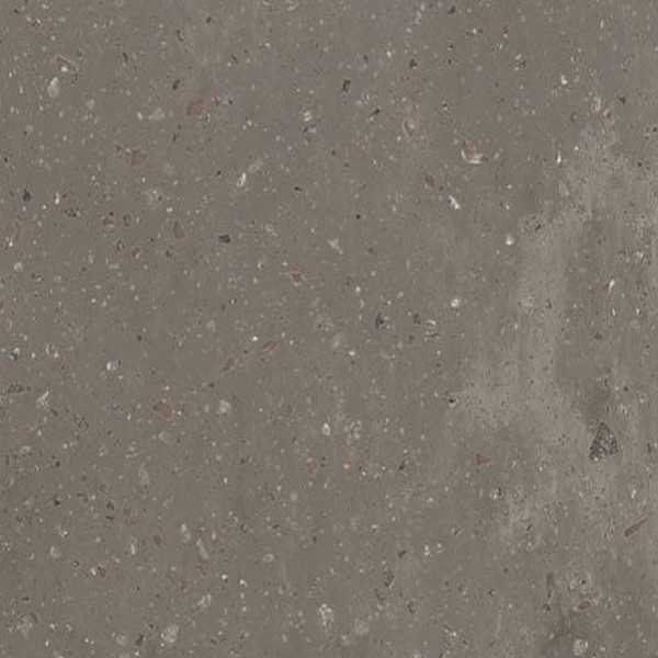 Weathered Aggregate