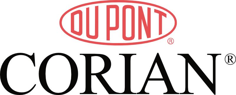 corian Logo