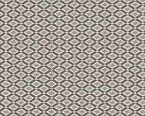 Kaleidoscope Charcoal Grey