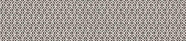 Kaleidescope Charcoal Grey