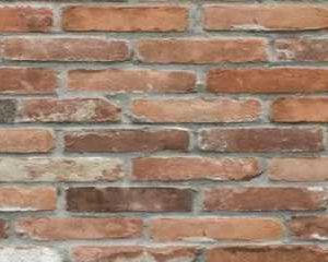 London Brick