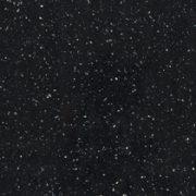 Black Quartz Metallic Gloss FO74 210×210