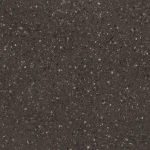 Marine Terrazzo Granit