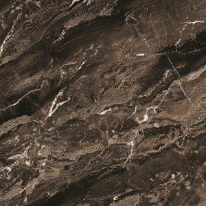 Bronze Marble  Fa