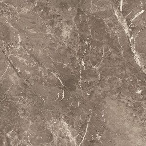 Cirrus Marble Higloss