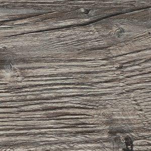 Dark Driftwood Nature