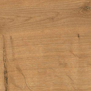 Dartington Oak  Nature