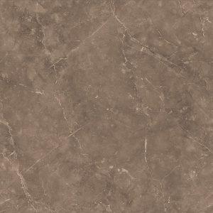 Murano Marble  Fa