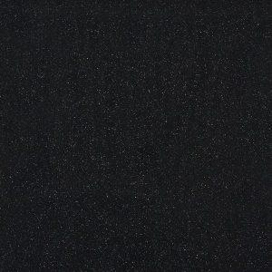 Black  Quartz  Higloss