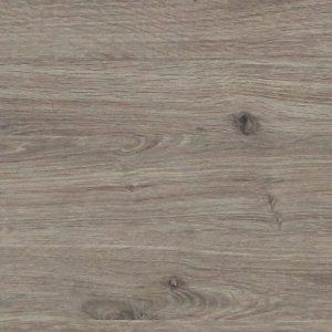 Graphite  Oak  Ultramatt
