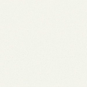 White  Quartz  Higloss