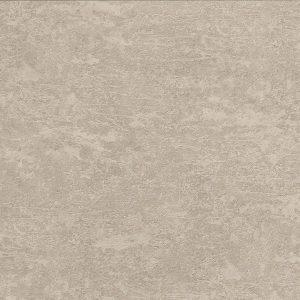 Grey  Chalk  Roche