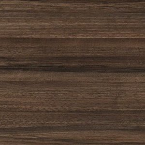 Walnut  Flame  Fibril